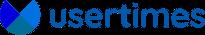 Usertimes