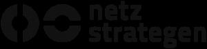 Netzstrategen